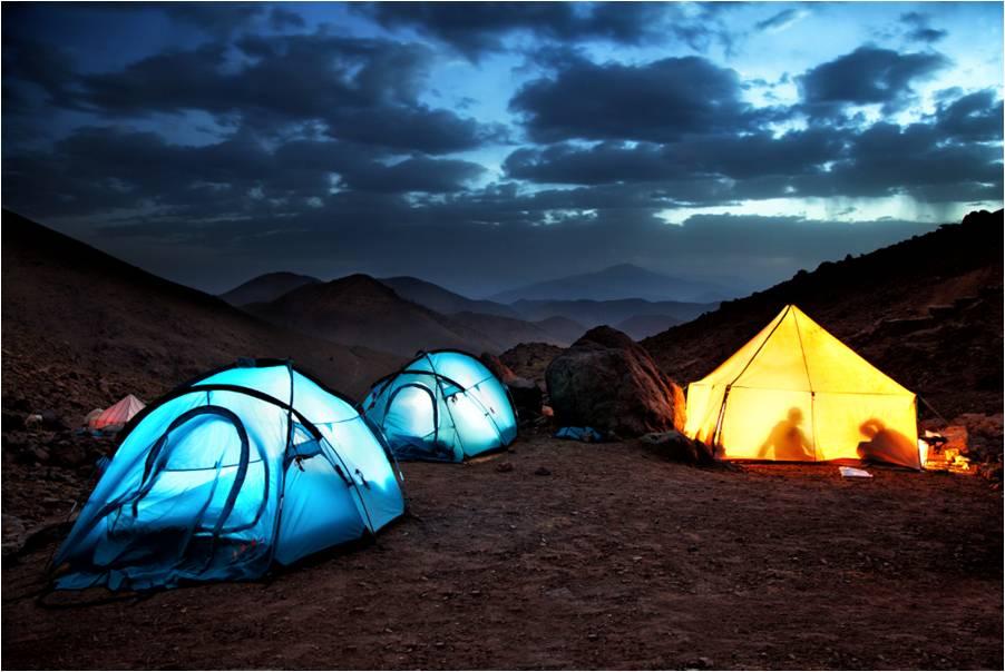 Bladi marruecos viajes almusafir halal travel for Oficina turismo marruecos