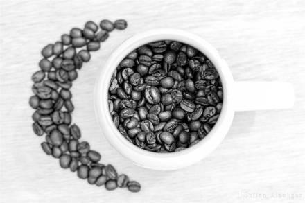 cafe de almusafir