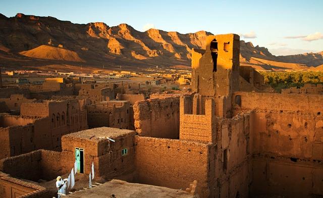 Marruecos aerial showreel almusafir halal tourism for Oficina turismo marruecos