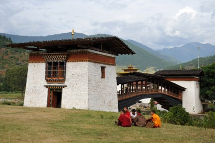 120468550.RRWmFi9J.Bhutan20091995
