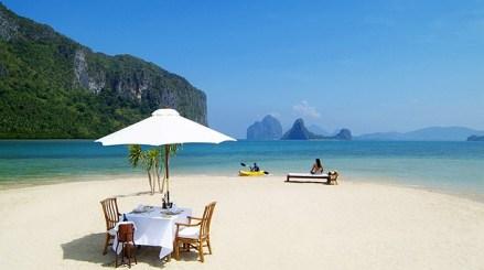 un-buen-lugar-para-almorzar