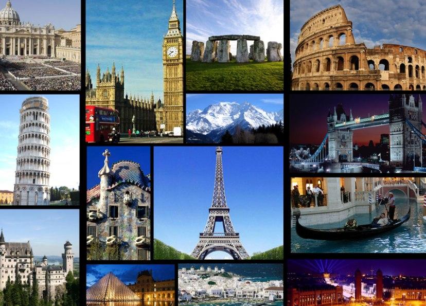 collage_europa_caza_tour